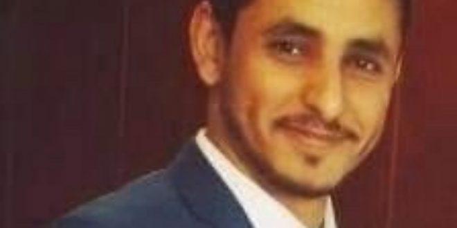 """مستشار نائب رئيس الوزراء """" الميسري"""" يعلن تمرد الشرعية على اجراءات التحالف العربي الرامية لوقف اطلاق النار في ابين"""
