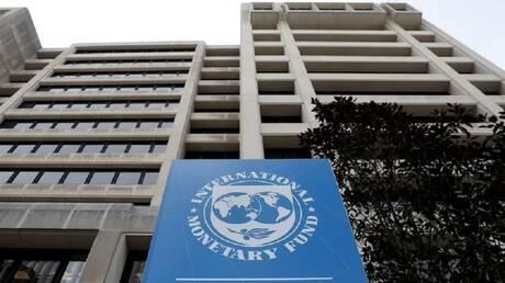 صندوق النقد يتوقع ركودا عالميا أعمق بسبب جائحة فيروس كورونا
