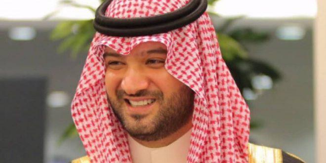 أمير سعودي: المملكة قدمت عشرات الشهداء لحماية اليمن والاستخفاف لا يفيد