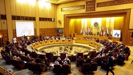 البرلمان العربي يصوت بالموافقة على قرار بشأن إدانة الهجمات الإرهابية المتكررة لميليشيا الحوثي على المدنيين في المملكة