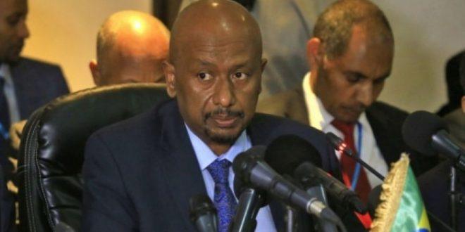 إثيوبيا: لم يتم التوصل لاتفاق خلال 11 يومًا من التفاوض