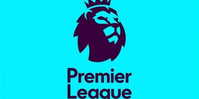رسميًا.. تعرف على الصاعدين إلى الدوري الإنجليزي الممتاز
