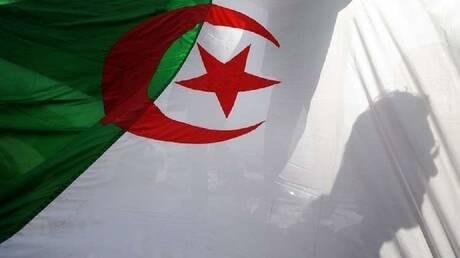 """الجزائر.. القضاء العسكري يصدر أمرا بالقبض على قائد الدرك الوطني السابق بـ""""تهمة الخيانة العظمى"""""""